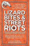 Lizard Bites