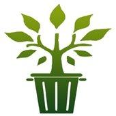 Compost Crew Image