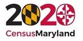 Census 2020 Pic