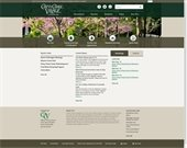Village Home Page