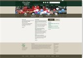 Chevy Chase Village Homepage