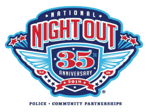 Natl Night Out