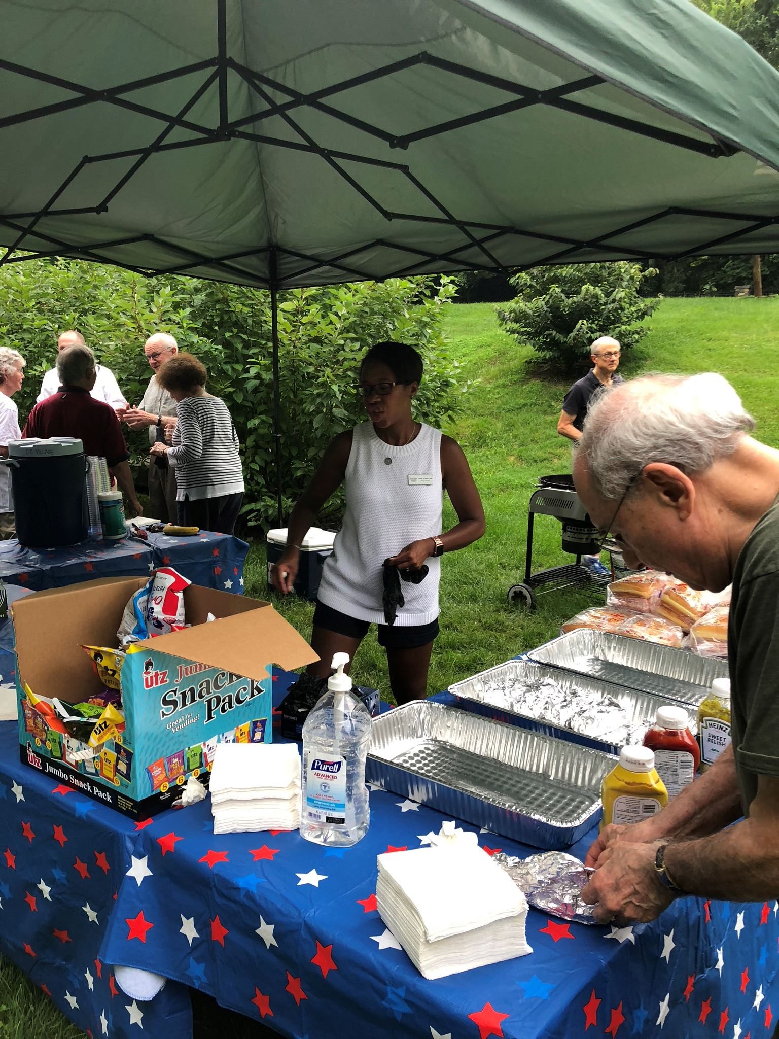 National Night Out 2018 (47)